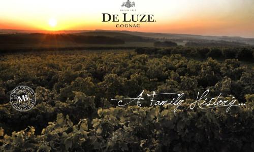 Cognac de Luze